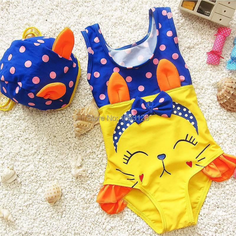Плавательный костюм для мальчиков Swimwear Kids 2015 Chikdren 1 /6 baby swimwear 327f