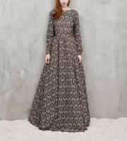 Женское платье 2015 longue sexy chic dresses