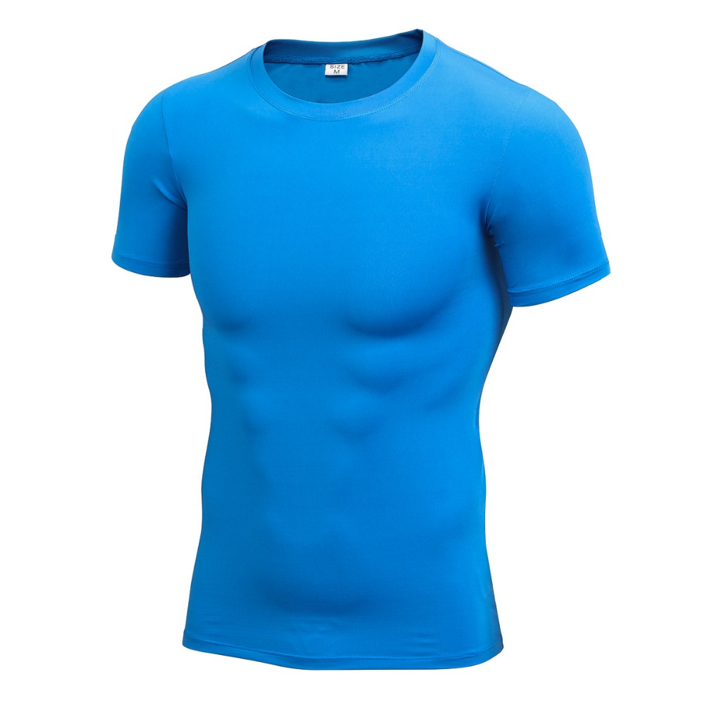 Tight Collar T Shirts Promotion Shop For Promotional Tight