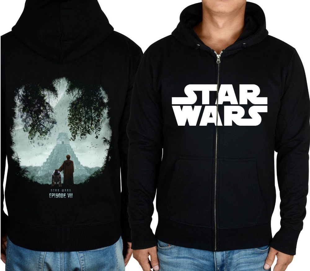 Star Wars Mos Eisley Cantina black new hoodieОдежда и ак�е��уары<br><br><br>Aliexpress
