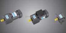 Buy 90W 220V 50hz reversing motors AC reversible gear motor Micro ratio 3-9 Accessories AC Motor for $83.50 in AliExpress store