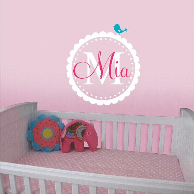 Online kopen wholesale meisjes babykamer uit china meisjes babykamer groothandel for Kamer decoratie meisje