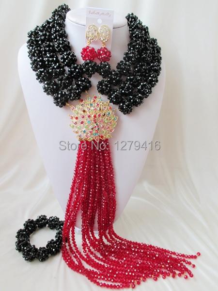 Wedding Accessories Nigeria 2015 Wedding Accessories