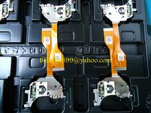 SF-HD4 white cover Single Resistor DVD laser for BMWMK4 VW CheviC6 MFD2 Mercedes DVD-ROM navigation SAAB DVD-M2 DVD-M3 4.6 4.8(China (Mainland))