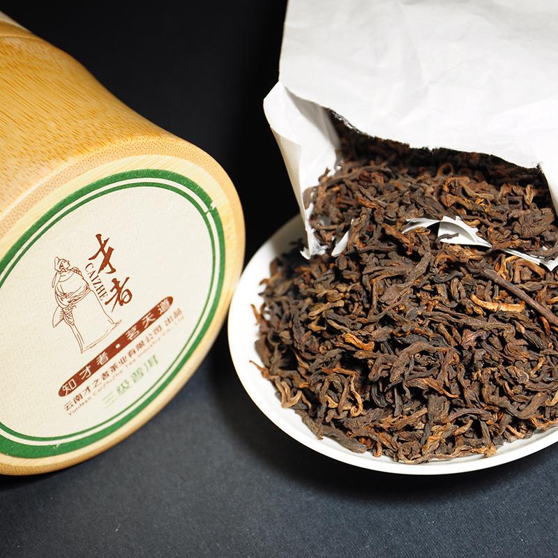 Чай пуэр для похудения цена