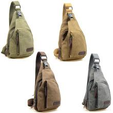 2016 Special Offer Tactical Exo Backpacks Solid Buckle Canvas Backpack Bag Mochilas Masculinas Rucksack Bagpack School Messenger