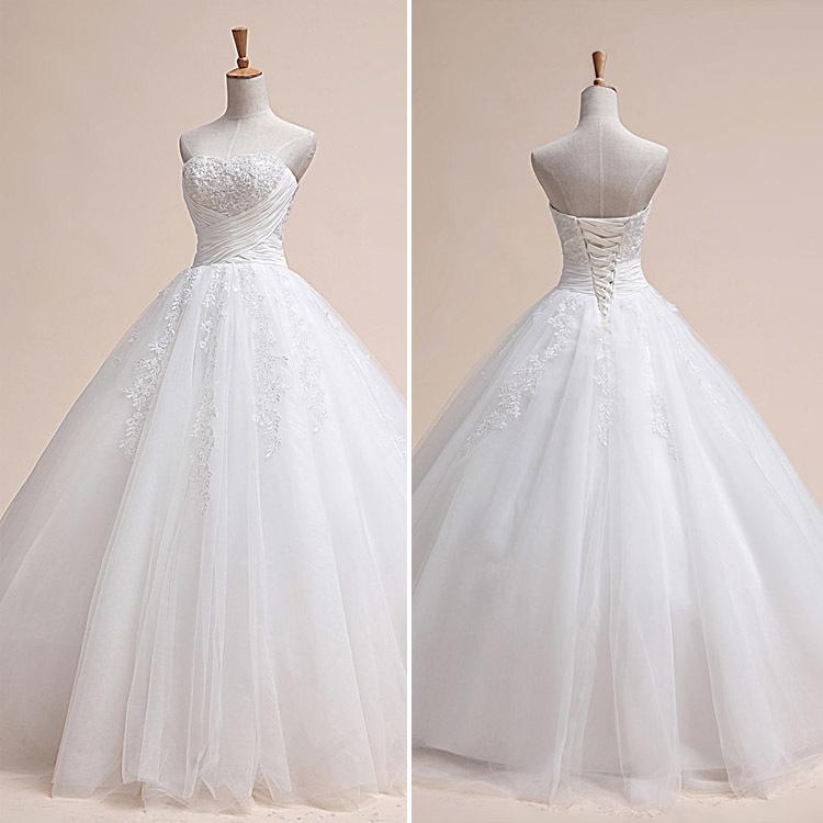 Свадебное платье vestido noiva 2015 Joo1AQD свадебное платье rieshaneea 2015 vestido noiva r15010812