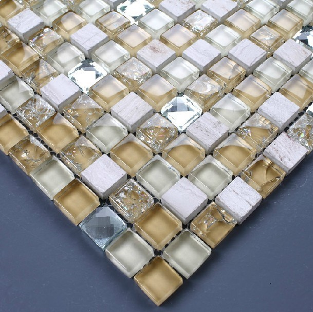 buy stone and glass mosaic tiles sgmt062