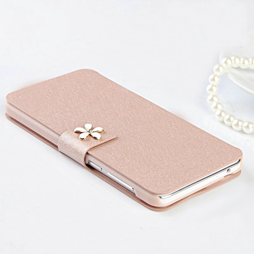 Fashion Case For HTC Desire 626 626G 626S Original Flip Book Slik Leather Mobile Phone Cover Pouch With Inner Shell(China (Mainland))