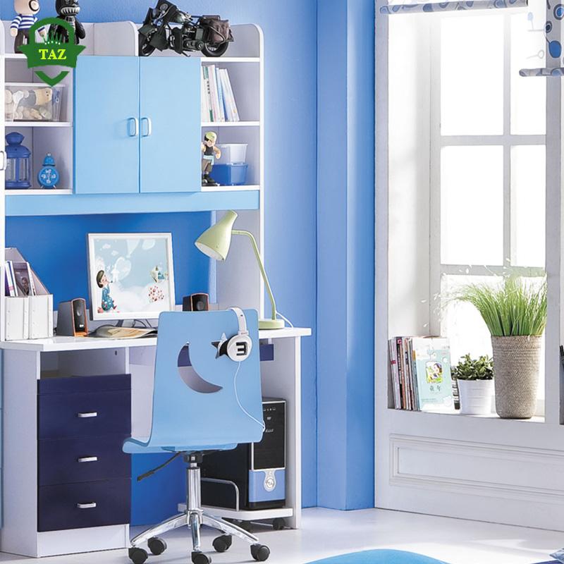 matching bedroom furniture desk computer boy table in computer desks