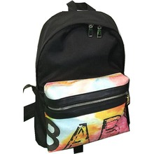 New Fashion Big Small Backpack Bolsas Mochilas Femininas Students Backpacks Women Shoulder Bags Free Shipping Promotion(China (Mainland))
