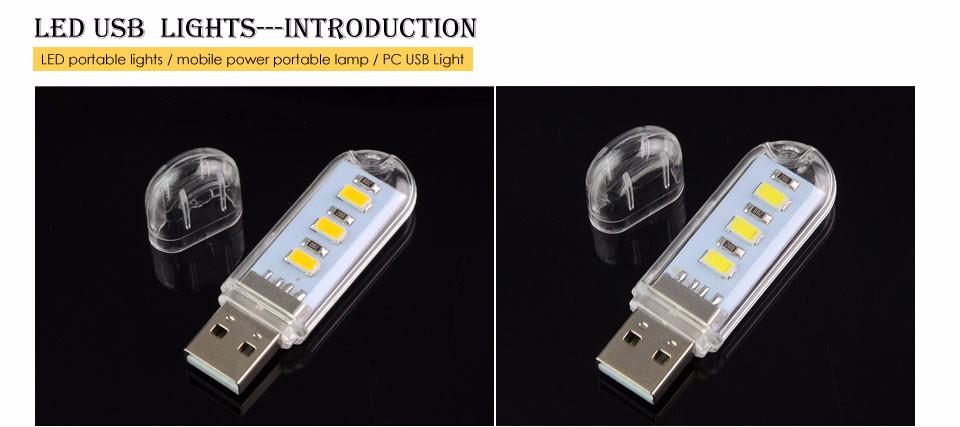 USB-3led_06