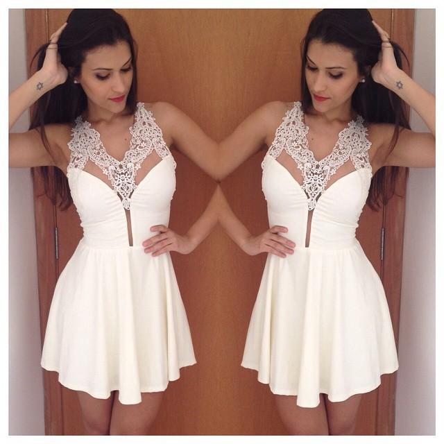Buy Women Dress Online