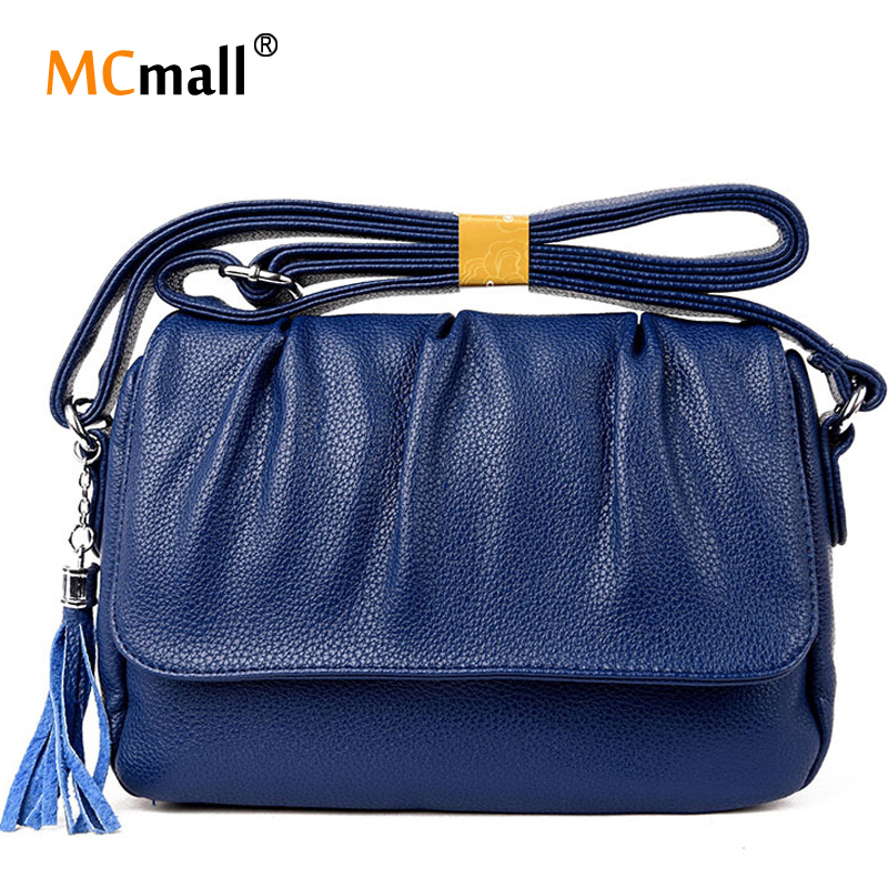 Women Bag Handbags Women Famous Brands Messenger Bags Fashion Handbags High Quality Tote Bags Vintage Shoulder Bags SD-478(China (Mainland))