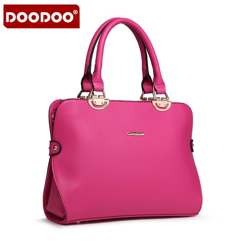 http://g02.a.alicdn.com/kf/HTB1VpNoIXXXXXcEXFXXq6xXFXXXJ/new-arrival-Elegant-pu-leather-women-handbag-women-messenger-bag-famous-brands-high-quality-bolsas-femininas.jpg