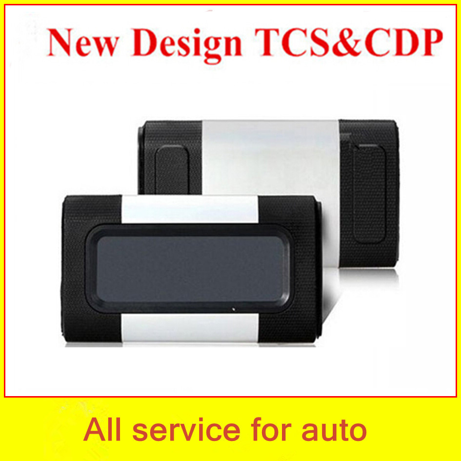 version 2014.3 free activate TCS CDP Pro Plus without Bluetooth obd2 obdii cars trucks 3in1 - welcome to freyr's store