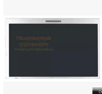 10 unit New Genuine 7-inch HD 40P coding: TXDT700EPL-10V LCD screen within 7 Tablet(China (Mainland))