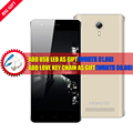 Original VKworld F1 Cell Phone 4 5Inch IPS MTK6580 Quad Core 1GB RAM 8GB ROM 5MP