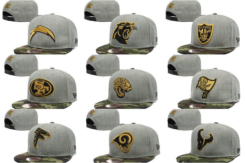 2016 new arrival 32 knitted hats, teams beanies,Oakland Raiders Dalla Cowboy Buffalo Bills beanies free shipping(China (Mainland))