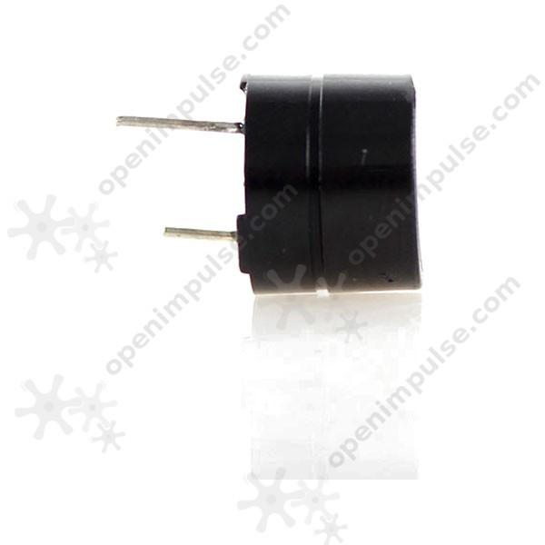 5V-lectromagnetic-Active-Buzzer-SOT-4