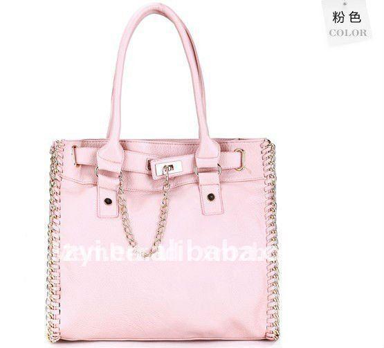Brand bags famous designer brand name bags