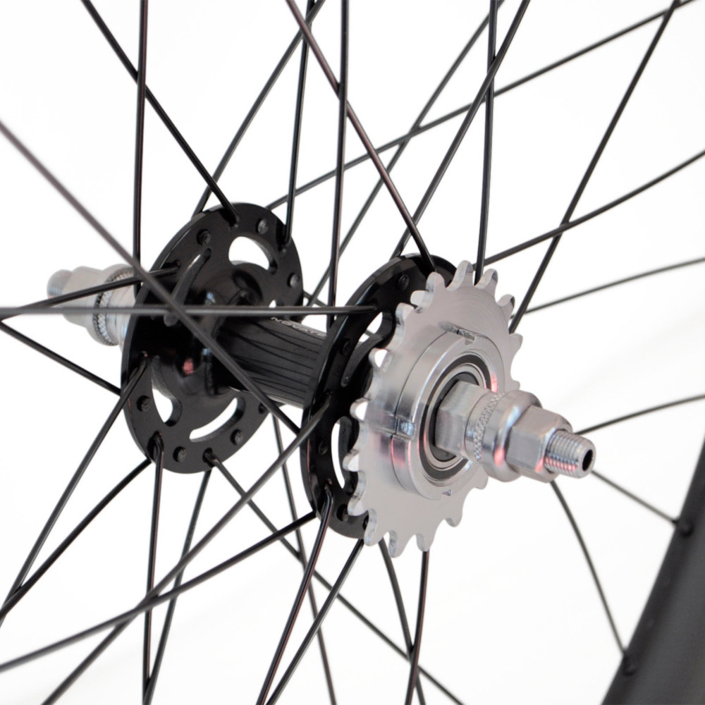 Bike Wheel Parts Related Keywords Suggestions Bike Wheel Parts