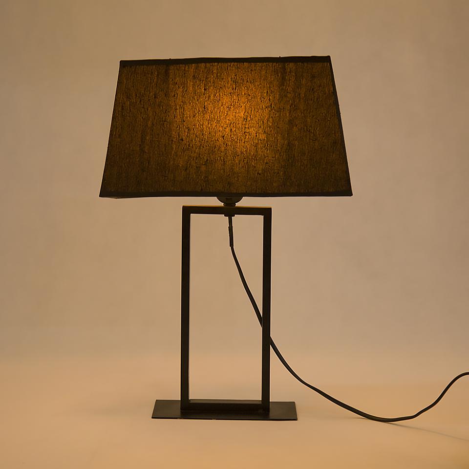 popular rectangular table lamp buy cheap rectangular table. Black Bedroom Furniture Sets. Home Design Ideas