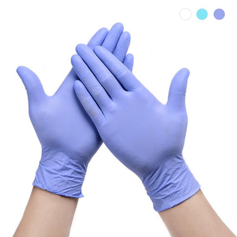 боксерские перчатки joerex