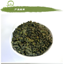 Tieguanyin tea 250g top grade Chinese Anxi Oolong China fujian tie guan yin tea Tikuanyin health