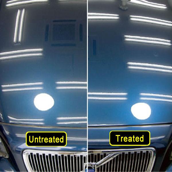 Liquid Car Covers For Paint Ceramic Pro Car Wax Car Nano