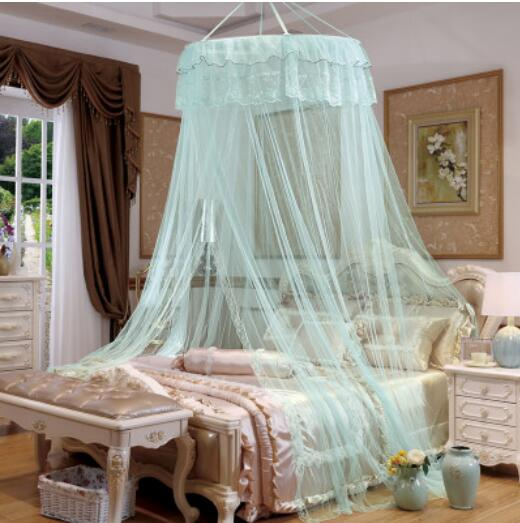Online get cheap letto a baldacchino antico  aliexpress.com ...
