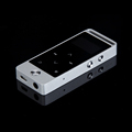 SaoMai SM1 HiFi Original Touch Screen Portable Digital Audio player Outdoor Sport Travel Car Lossless Mp3