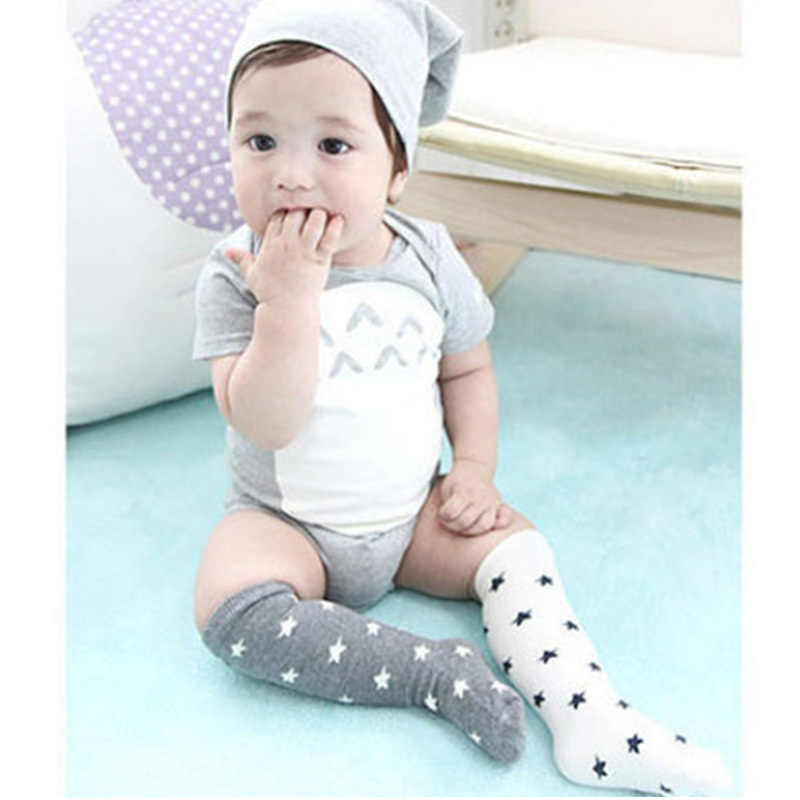 Find great deals on eBay for baby tights leggings. Shop with confidence.