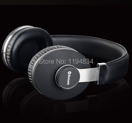 Беспроводная связь Bluetooth 4.0 наушники оголовье JY022 громкой шумоподавления студия гарнитура mp3 ПС4 меда плеер привет-Fi стерео