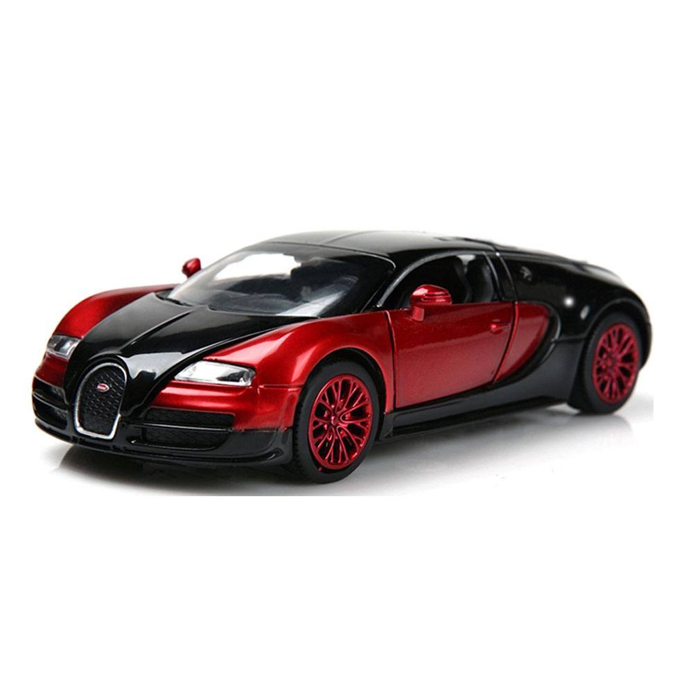bugatti veyron low price compare prices on bugatti veyron. Black Bedroom Furniture Sets. Home Design Ideas