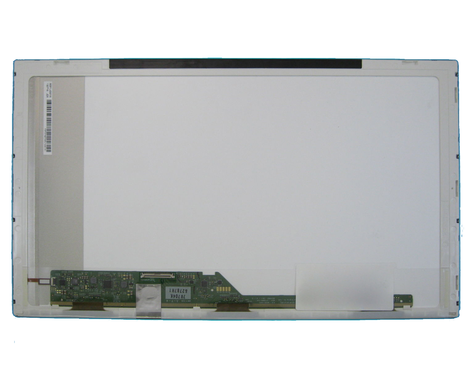 Фотография TTLCD Laptop LCD Screen 15.6 inch for HP-Compaq HP G62-A33SZ perfect screen without dead piexls
