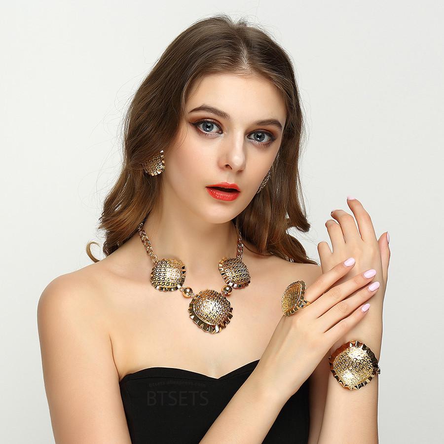 Jewelry Sets (7)
