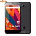 NOMU S20 5 0 MTK6737T Quad Core Smartphone 3G RAM 32G ROM 4G Lte 3000mAh 13