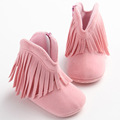 The New Fashion Baby Girl Shoes For 0 2 Years Old For Spring Autumn Baby Shoes