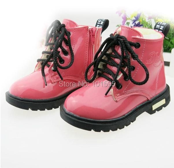 Купить детскую обувь в интернет магазине, цена детской обуви в