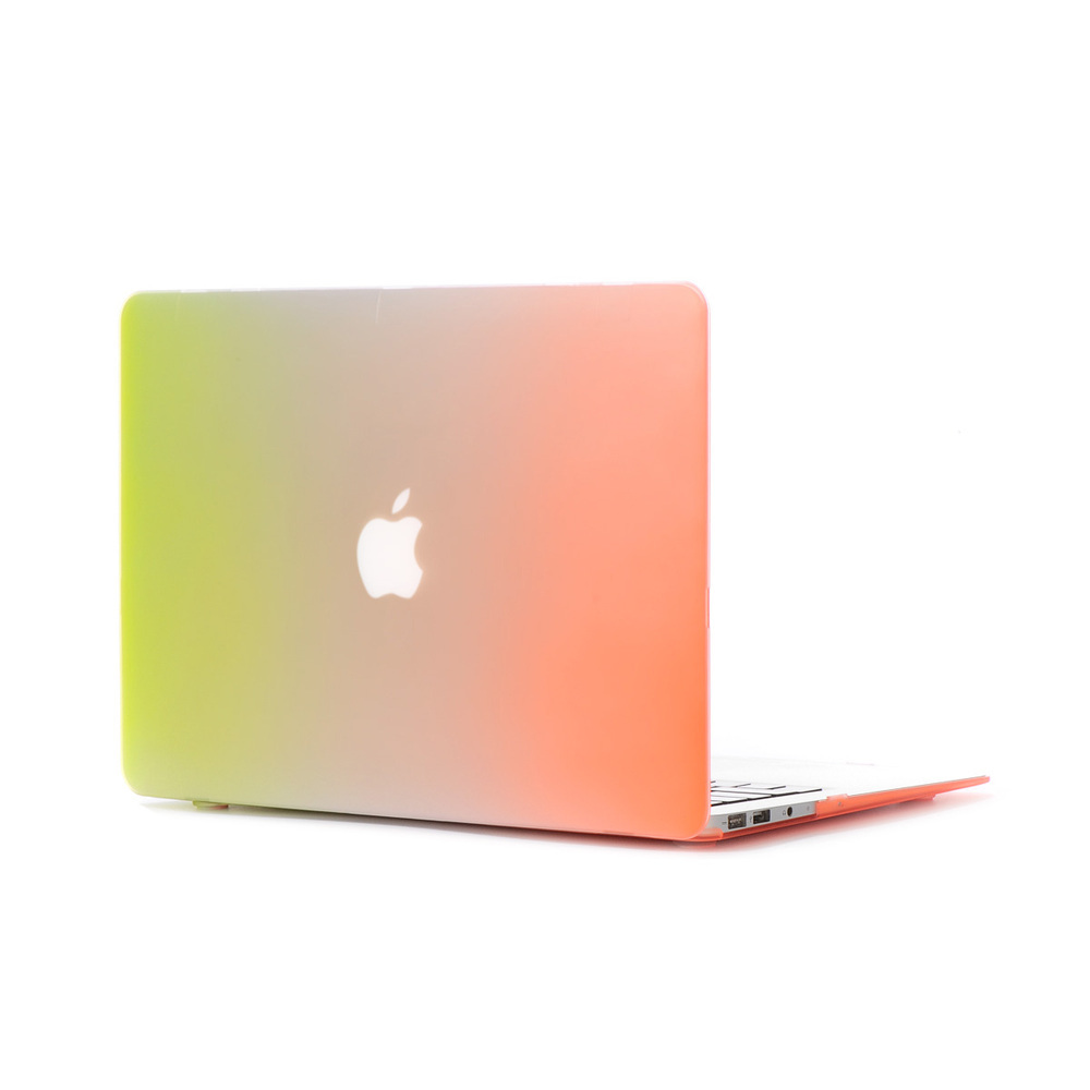 how to take off laptop cover mac