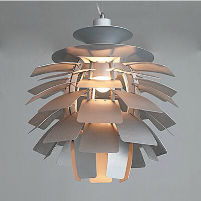 Online kopen wholesale interieur hanglampen uit china for Groothandel interieur