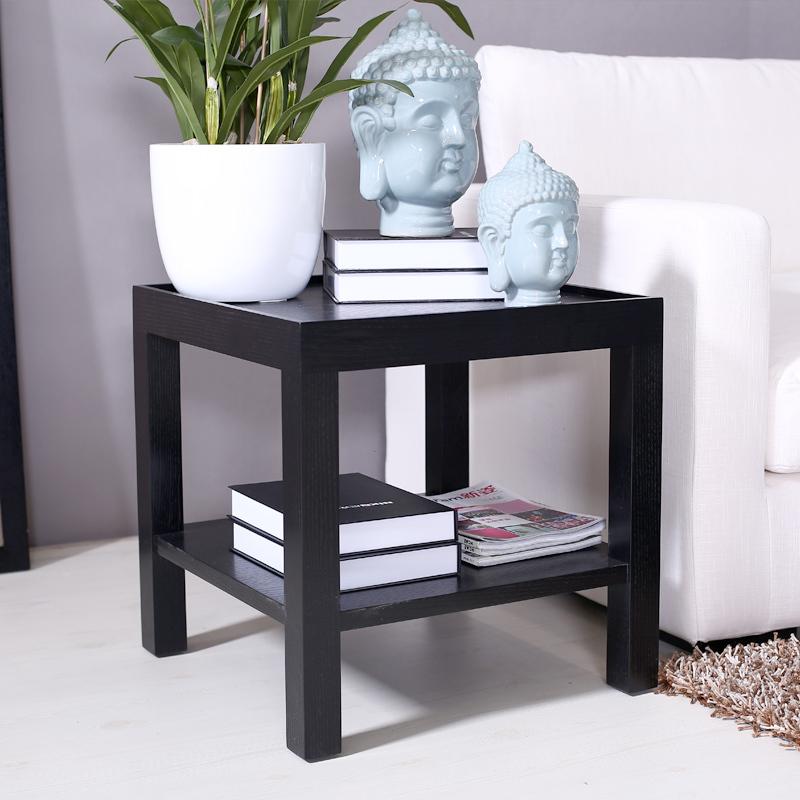 corner tables for living room