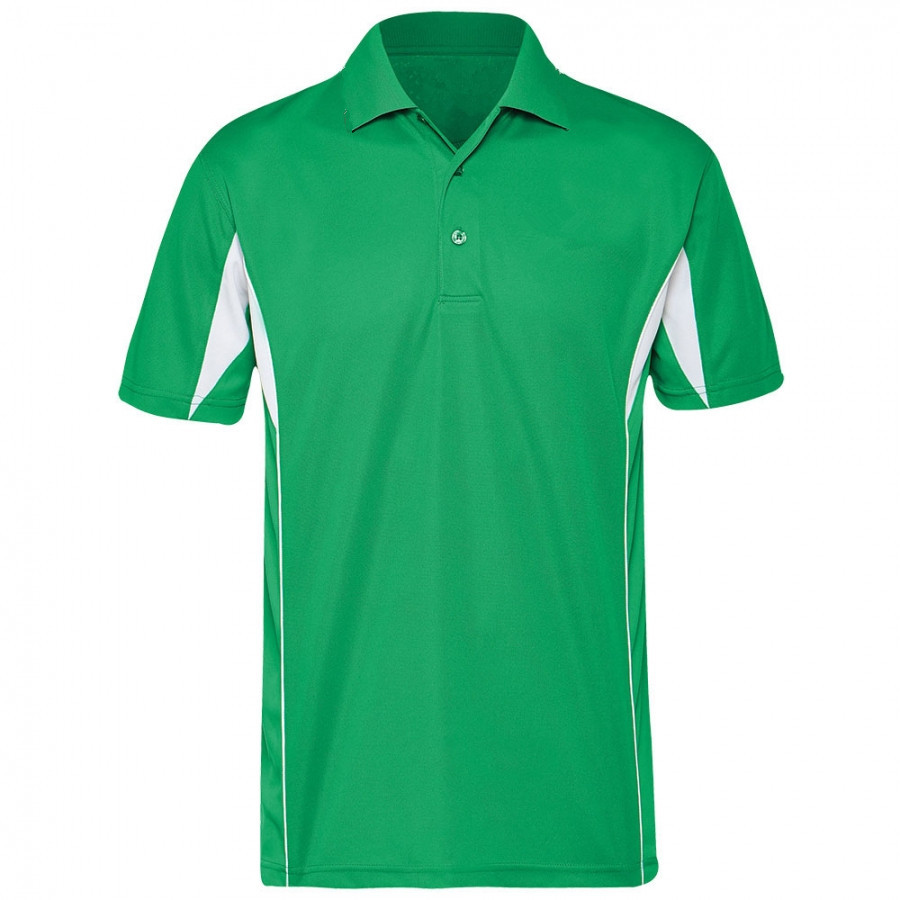 2015 new design high quality custom promotional polo shirt plus size hot sale(China (Mainland))