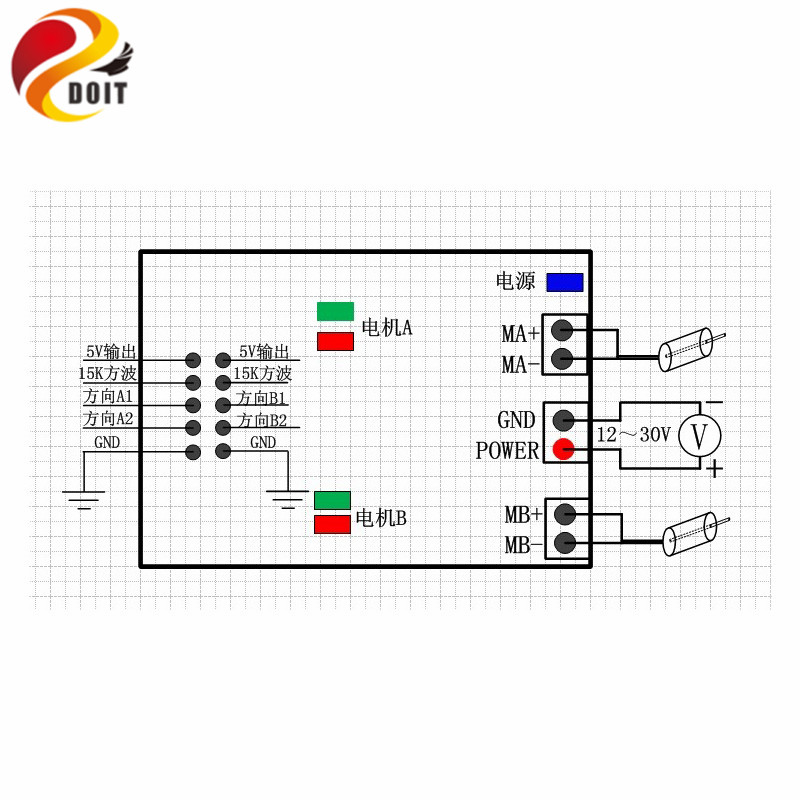 Walmart Bluetooth Car Kit in addition G Esp Wiring Diagram furthermore Diagram Of 92 S10 Blazer Steering Column also 215 in addition Thermostat Acura Tl Engine Diagram. on shower speaker wiring diagram