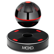 Genuine MOXO Magnetic Levitation wireless Bluetooth speaker and NFC Function  Free shipping