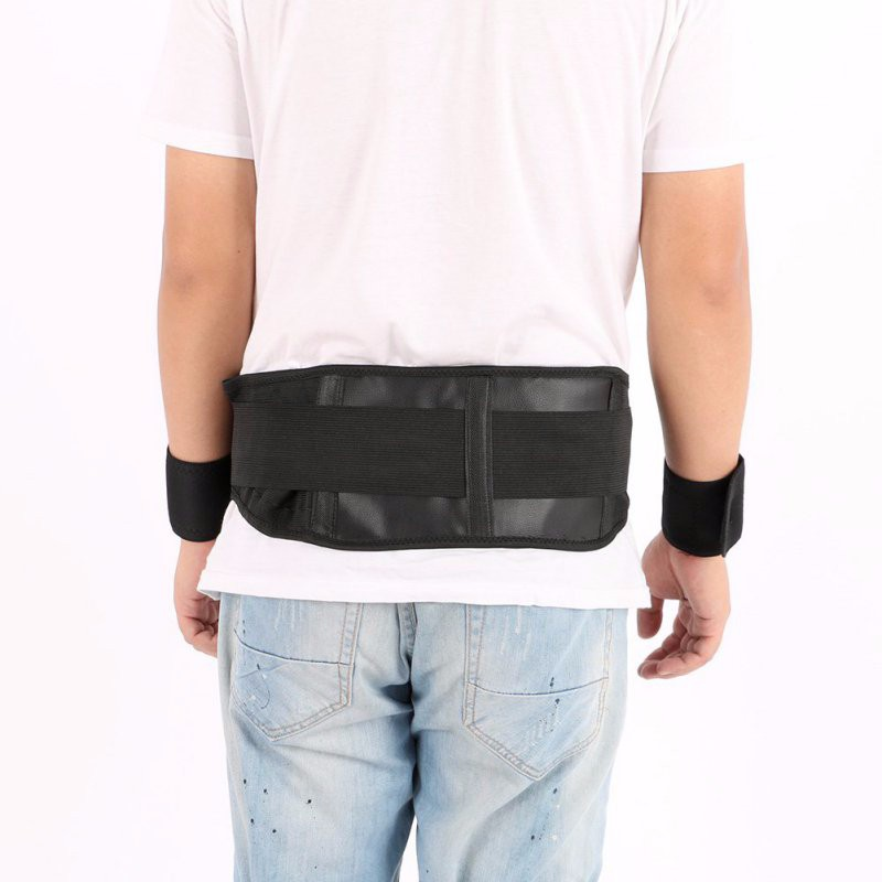 Daily Use Health Care Adjustable Self-heating Magnetic Therapy Waist Belt Support Back Waist Protection Brace Double Lumbar  Daily Use Health Care Adjustable Self-heating Magnetic Therapy Waist Belt Support Back Waist Protection Brace Double Lumbar  Daily Use Health Care Adjustable Self-heating Magnetic Therapy Waist Belt Support Back Waist Protection Brace Double Lumbar  Daily Use Health Care Adjustable Self-heating Magnetic Therapy Waist Belt Support Back Waist Protection Brace Double Lumbar  Daily Use Health Care Adjustable Self-heating Magnetic Therapy Waist Belt Support Back Waist Protection Brace Double Lumbar  Daily Use Health Care Adjustable Self-heating Magnetic Therapy Waist Belt Support Back Waist Protection Brace Double Lumbar  Daily Use Health Care Adjustable Self-heating Magnetic Therapy Waist Belt Support Back Waist Protection Brace Double Lumbar