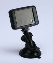 High Quality A803 Car DVR Recorder Camera Night Vision 2 4 Inch HD 1080p Car Camera