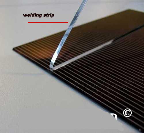 0.15*2mm solar panel Battery slice Special welding Tinning copper tape Welding strip Welding & Soldering Supplies Welding Wires(China (Mainland))