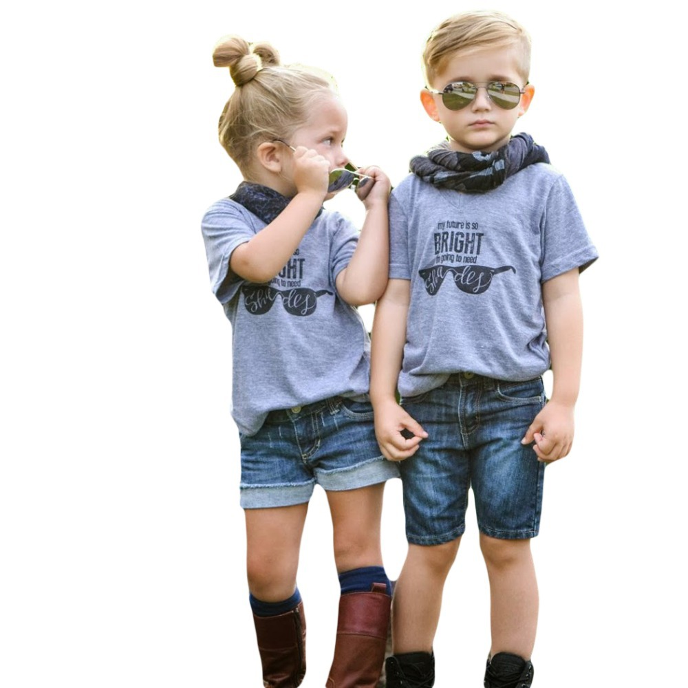 Cool Kid Clothes | Beauty Clothes
